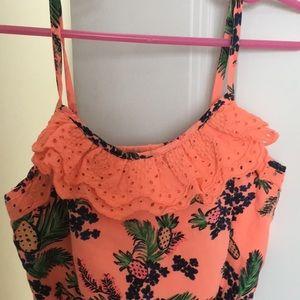 One Pieces - Cute Summer Romper